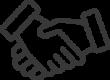 vettorializzare-un-logo-aziendale
