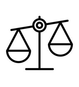 Creare logo per studio legale - realizzare marchio per avvocato